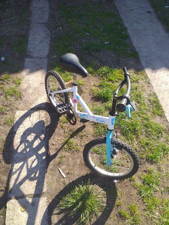 Rower  dziecięcy b,Twin