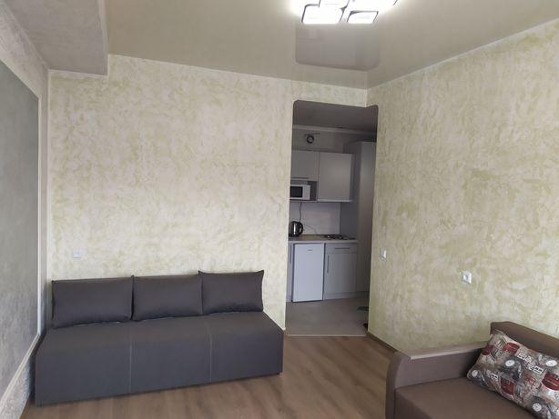 Сдам свою квартиру в районе ЖД вокзала! Цена и фото актуальные!!!
