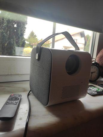 Projektor AUN 720p Nowy