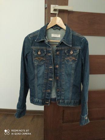 Kurtka jeansowa Cherokee 38
