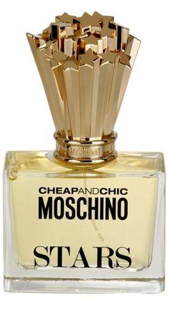 Moschino Stars Eau De Perfume Spray 30ml/25ml