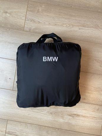 Torba BMW na 4 pary nart lub 2 deski