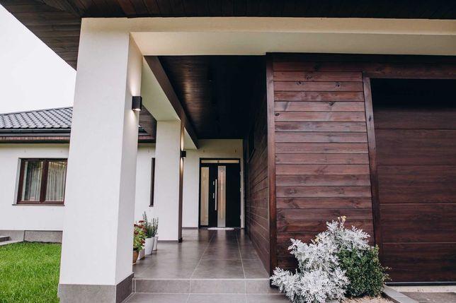 Продаж будинку Луцьк