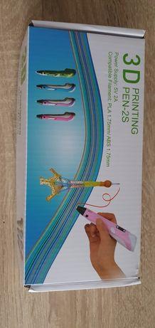 Pen 3d drukarka kolorowa