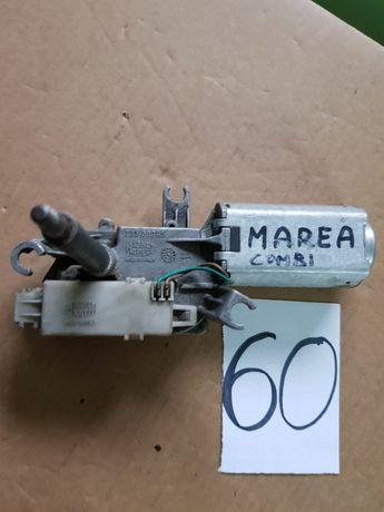 Silniczek tylnej wycieraczki Fiat Marea kombi