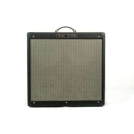Fender Hot Rod Deville 410 lampowe combo gitarowe USA
