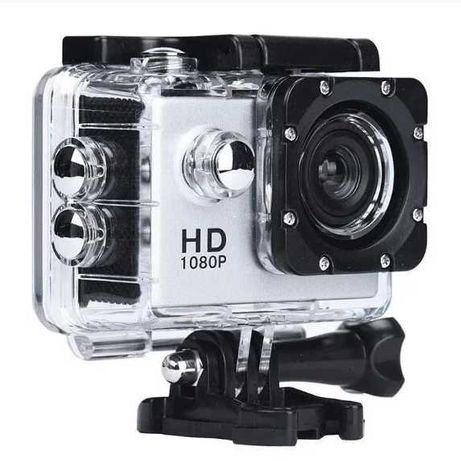 Экшн камера DVR SPORT A7 екшн камера . екшин камера . action camera