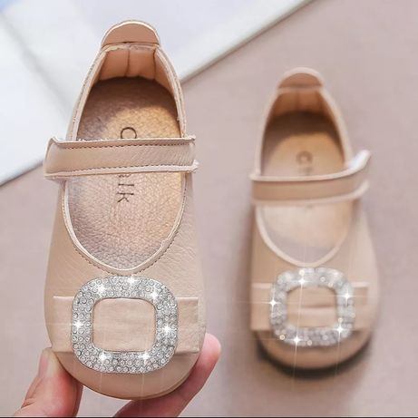 Взуття, дитяче взуття