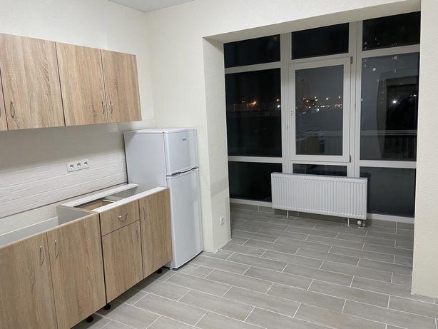 Продам 1 комнатную квартиру от хозяина СК «Яспис»