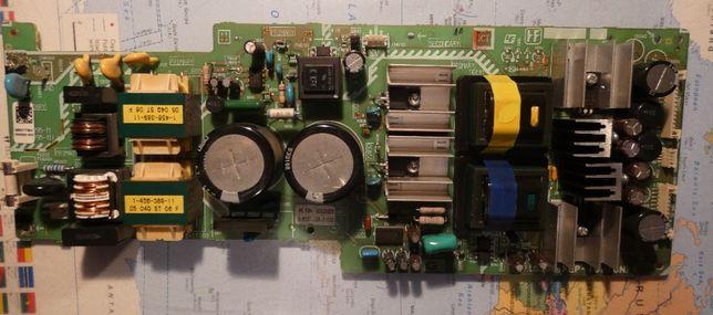 Zasilacz SB001738A Sony KLV-30HR3