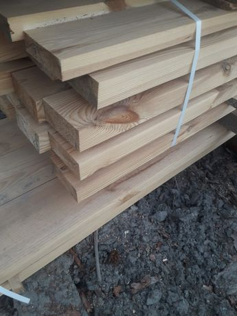 Tartak więźba sucha strugana krokwie deski opoły suszarnia. Dachy