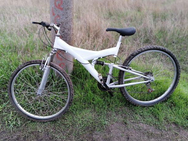 Спортивный велосипед ДЕШЕВО