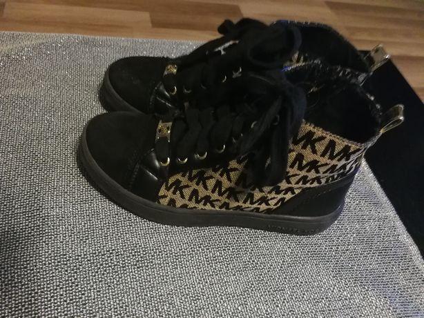 Sprzedam buty firmy Michael Kors