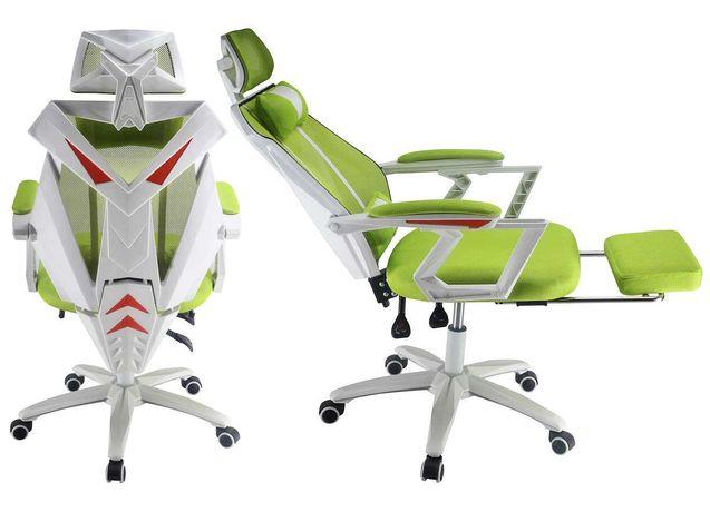 Ігрове крісло NIK Геймерское кресло Стул компьютерный Крісло спортивне