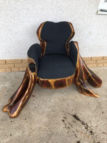 продам крісло, стілець
