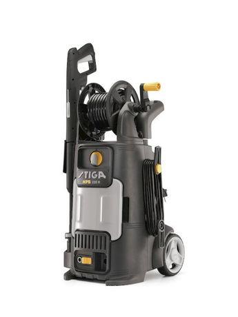 Myjka wysokociśnieniowa Stiga HPS 235R sprzedaż i serwis