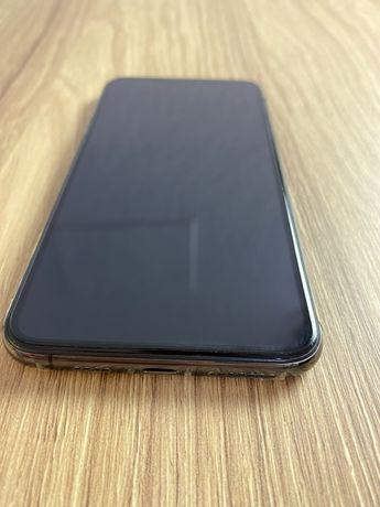 iPhone 11 Pro Max  Space Gray 64 GB як Neverlock