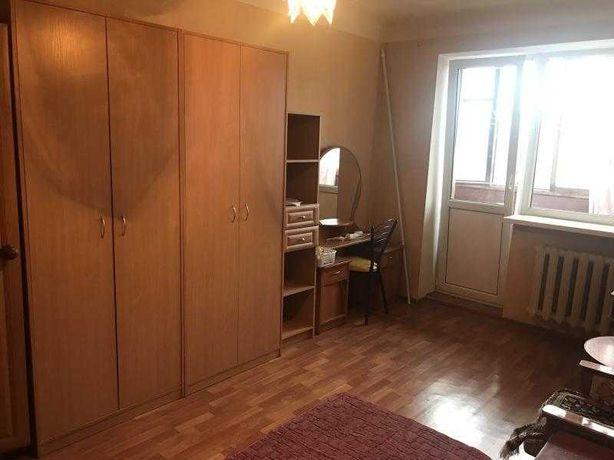 Продам 1 комнатную квартиру в Чугуеве