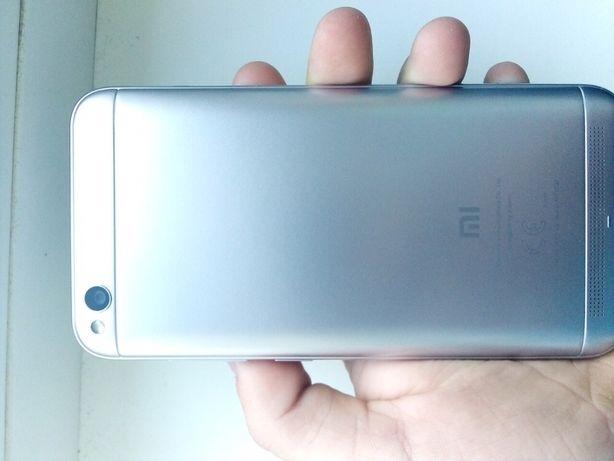 Xiaomi Redmond 5A