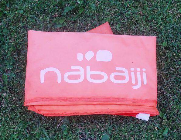 Basenik składany TIDIPOOL BASIC Decathlon dla dzieci 65cm