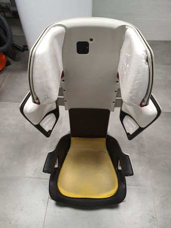 Concord Transformer XT fotelik bez poszycia