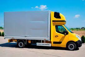 Współpraca z przewoźnikami do 3,5t nasze karty paliwowe i skonto
