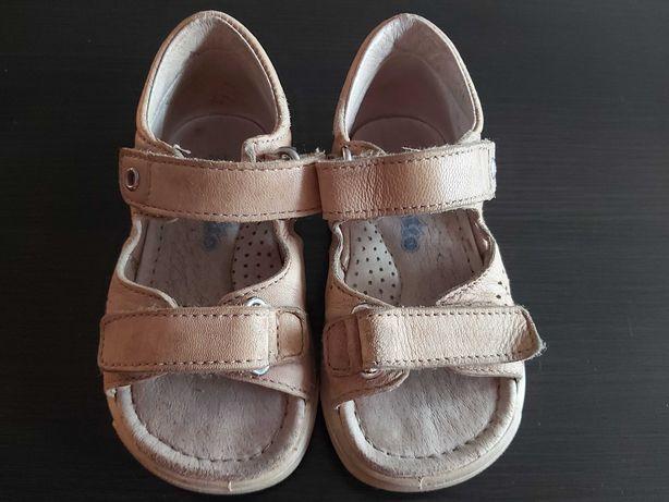 Buty dziecięce Falcotto rozmiar 23