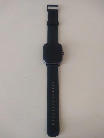 Relógio Xiaomi Amazfit GTS 2 mini preto