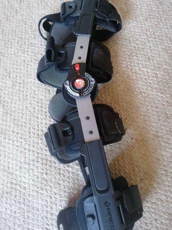 Ортез BREG T scope
