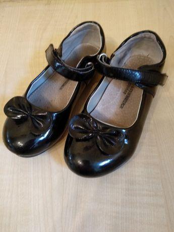 Туфлі Шалунишка 27 розмір