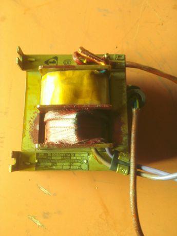 Transformator 24v