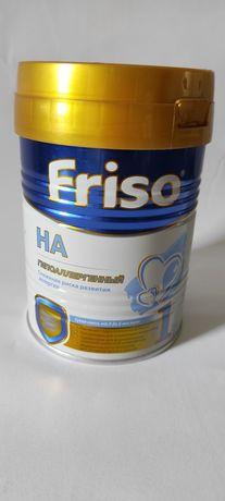 Смесь Friso 1 HA