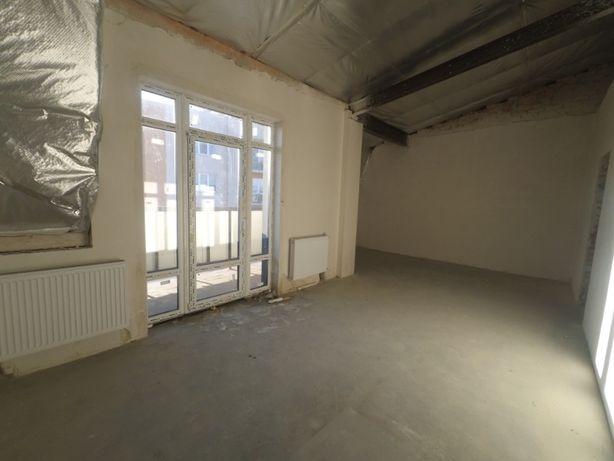 3-х кімнатна квартира класу-Еліт. по вул. Сулими