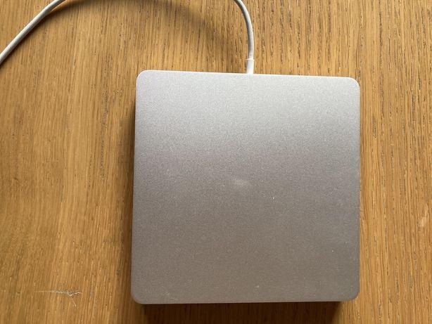 Leitor de cd Apple ORIGINAL