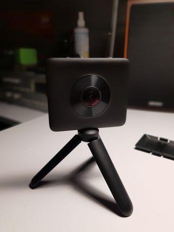 Xiaomi Mijia 360 Sphere/ cały zestaw / Okazja