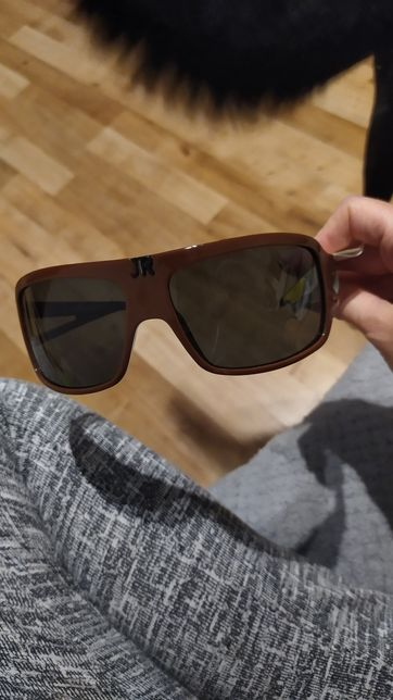 Okulary przeciwsłoneczne John Richmond nowe