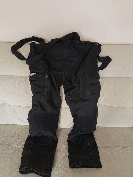 Spodnie motocyklowe Modeka FINN rozm L