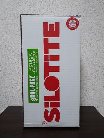 Folia do sianokiszonki SILOTITE 500mm