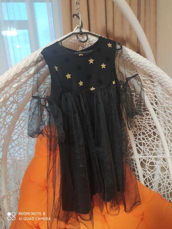 Продам очень красивое платье