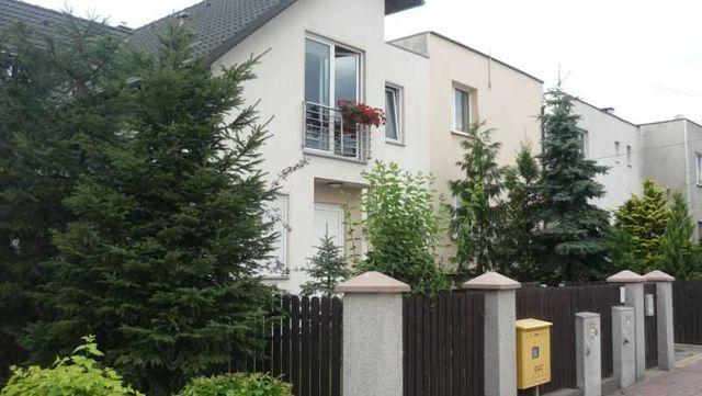 Sprzedam dom jednorodzinny w Bydgoszcz