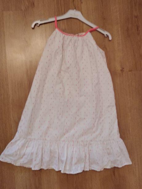 Знижка.Сукня H&M