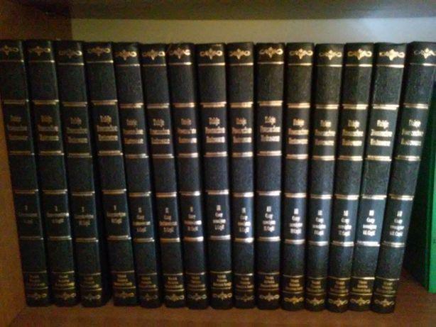 Encyklopedia Historyczna Dzieje Powszechne Ilustrowane