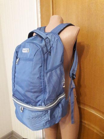 Рюкзак It luggage,оригинал.Новый