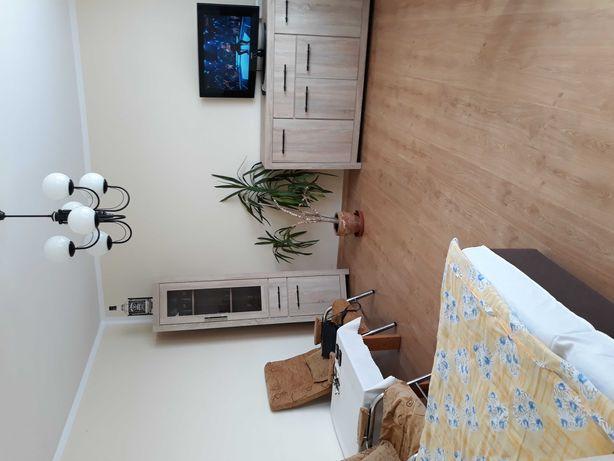 Mieszkanie do wynajecia w Kolobrzegu