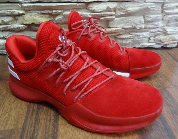 Adidas Harden Vol.1 buty do koszykówki CQ1404 rozmiar 47