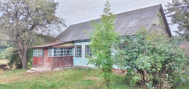 Продається сільський будинок (дача)