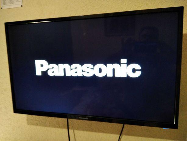 Телевізор Panasonic TX-32GR300