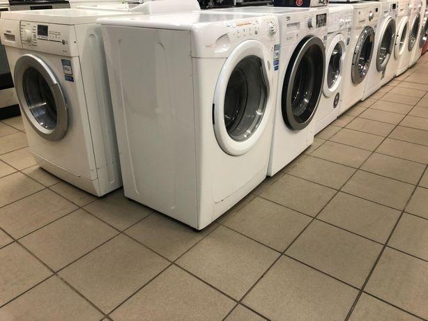 Tanie pralki, duży wybór! Gwarancja! Raty! Outlet Agd Ul.Fieldorfa 49a