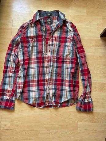 Рубашка,штани,шорти