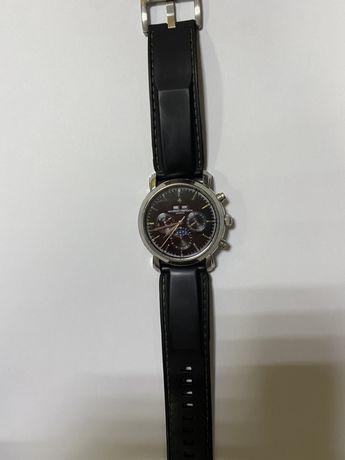 Продам часы Vacheron Constantin Geneve
